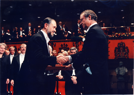 nobel_1995
