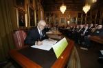 3-signing-of-stockholm-memorandum-nobel-laureate-mario-molina