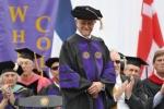 33-dr-molina_honorisc_whittiercollege_mayo2012