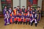 dr-molina_manchester