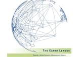 Earth League