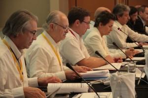 Foro de Ministros de Medio Ambiente de América Latina y el Caribe