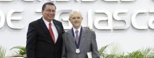 562-Premio-Nobel-Quimica-Mario-Molina-3-525x199