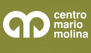 logo_cmm_highresol
