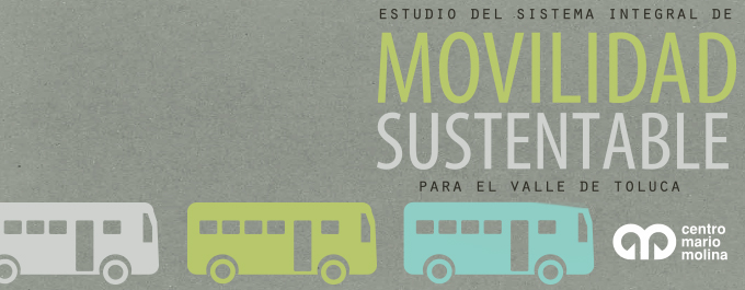 Movilidad Toluca