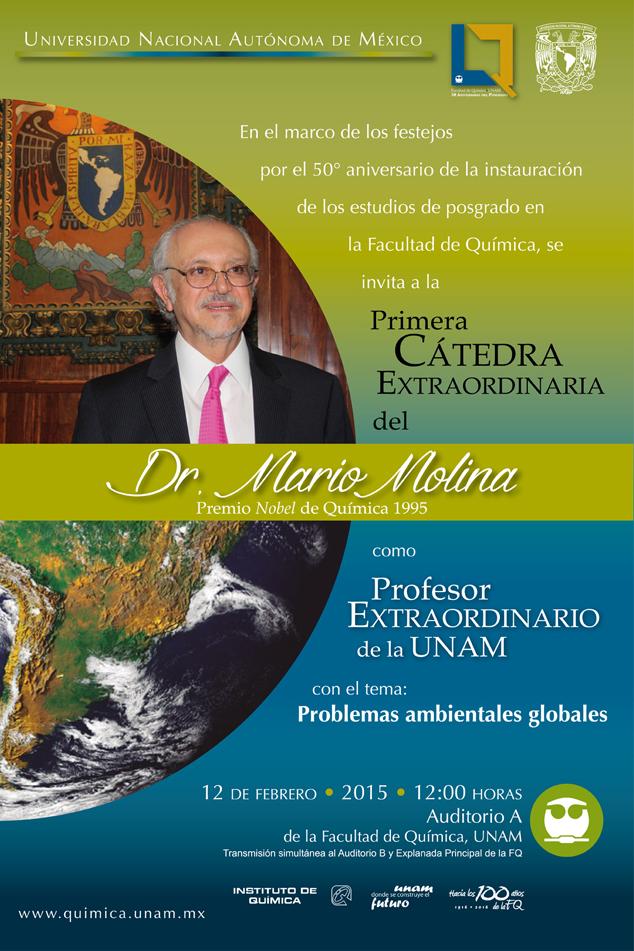 Poster Conferencia2015-MolinaWEB