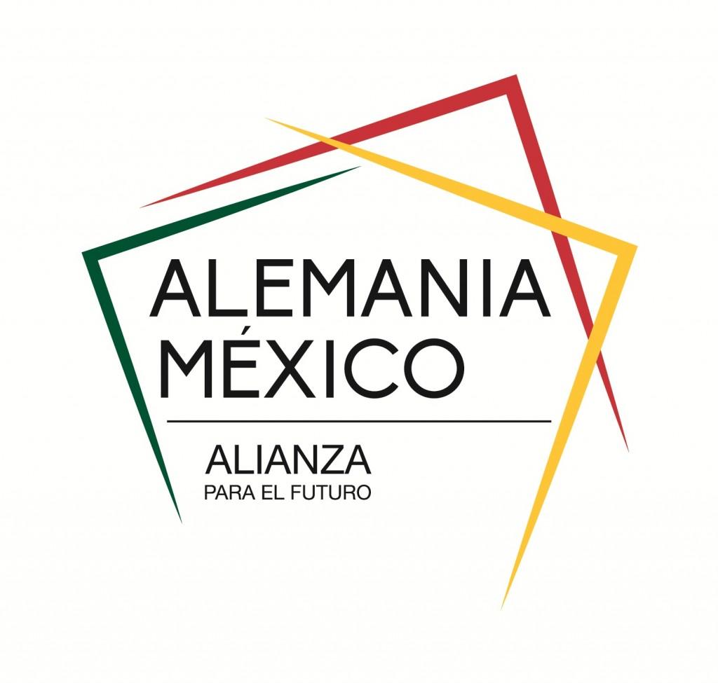 Logo Alemania Meüxico-01_para proyección