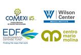 Resumen Ejecutivo de las Oportunidades de Reducción de Emisiones de Metano en la Industria de Petróleo y Gas Natural en Norteamérica