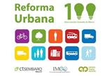 Reforma Urbana