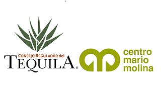 Consejo Regulador del Tequila y CMM