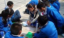 5.-Educación_2
