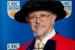 15-honoris-causa-ubc-vancouver-2011