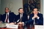 19-conferencia-de-prensa_nobel