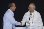 6-greensolutions-2010-dr-molina-presidente