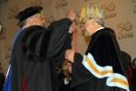 8-honoris-causa-uvm