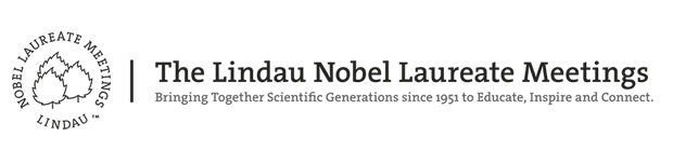 Lindau Nobel Meeting