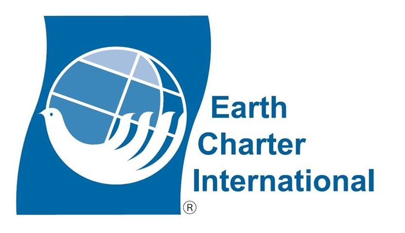 EarthCharter International_logo
